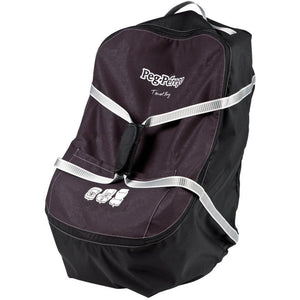 Peg Perego Car Seat Travel Bag