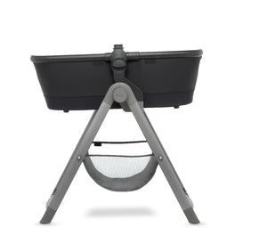 Silver Cross Coast/Wave Bassinet Stand