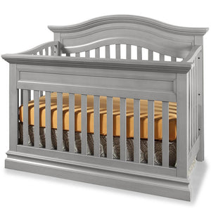 Westwood Design Stone Harbor Crib