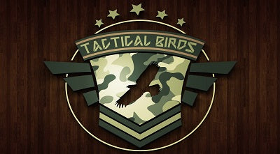 Tactical Birds
