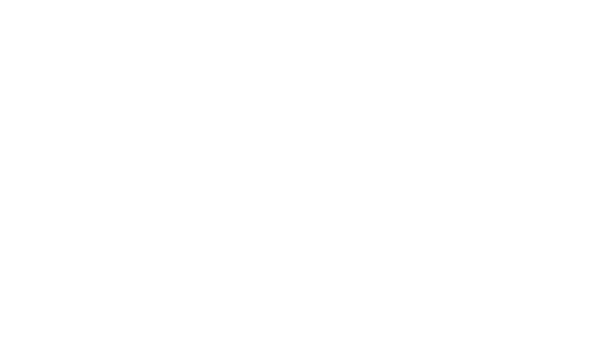 The Dapper Dwelling
