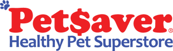 PetSaver Healthy Pet Superstore
