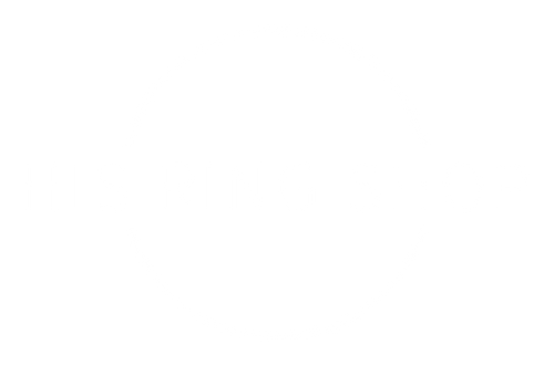 His Ring Shop