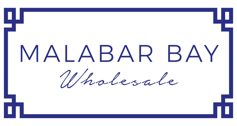Malabar Bay Wholesale