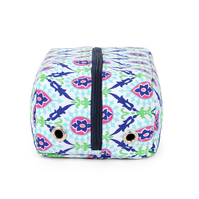 Ambrosia Travel Shoe Bag
