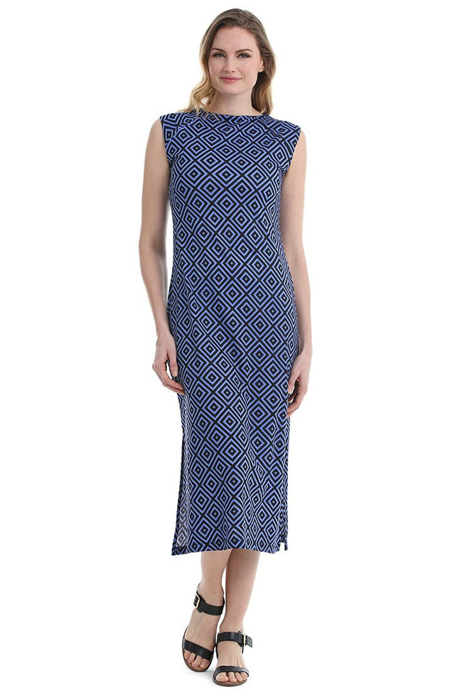 Kaleidoscope Toledo Dress