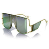 Savage® Mirrored Mint Gold
