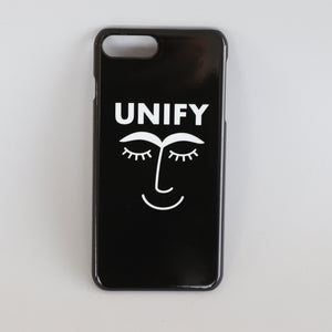 Unify iPhone Case