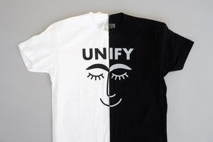 Unify T-Shirt (Black)