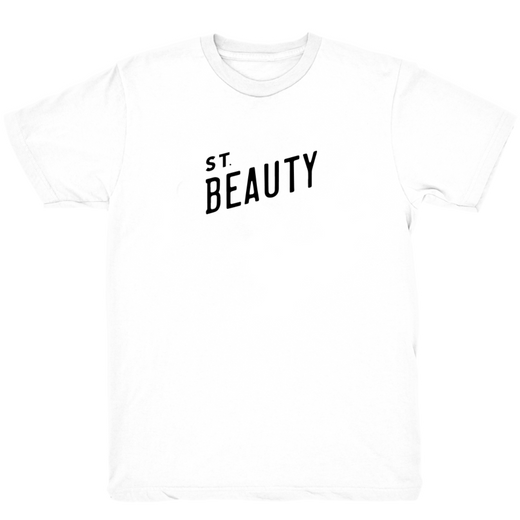 St. Beauty T-Shirt