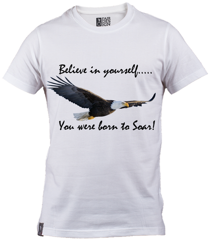 Believe in Yourself Tee-shirt