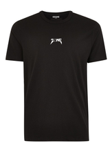 Black Zone T-shirt