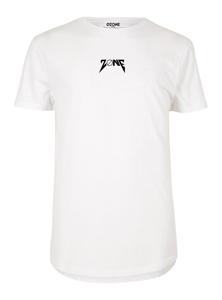 White Zone T-shirt