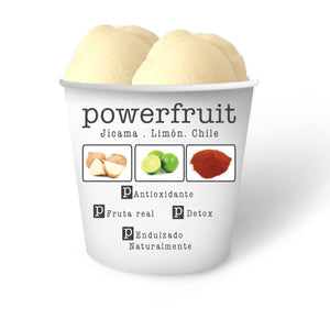 4-PACK POWERFRUIT JICAMA LIMON CHILE