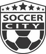 Soccer City Shop