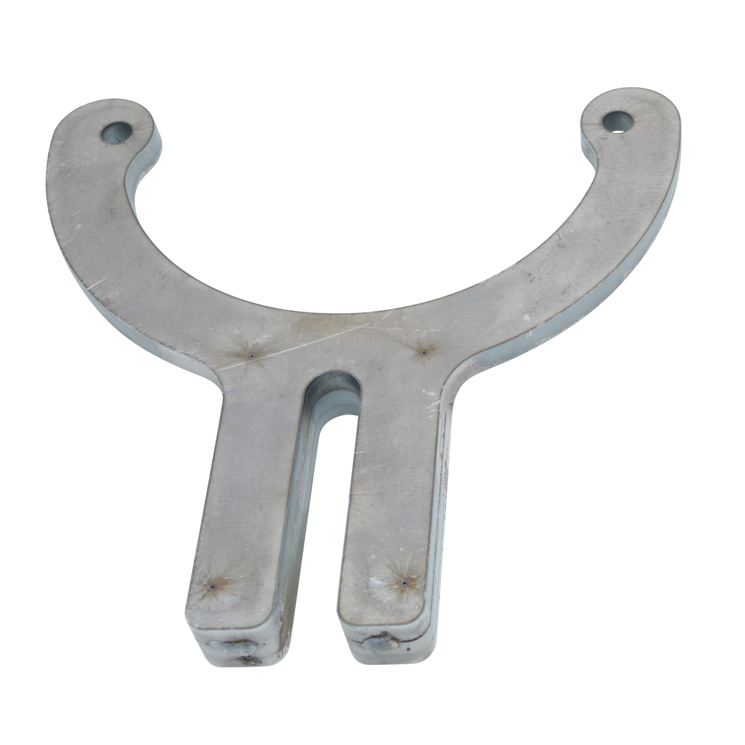 Alternator Conversion Bracket • 1940-41 Ford