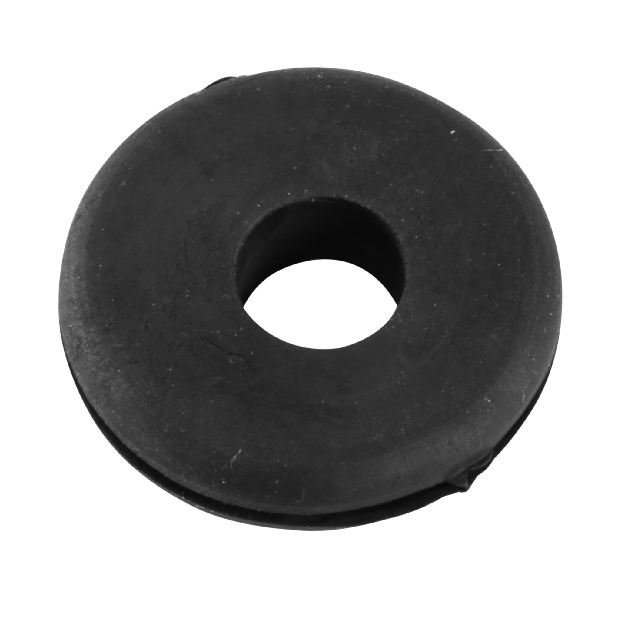 Wiper Hose Grommet for Firewall • 1940 Closed Car & 1941-48 All