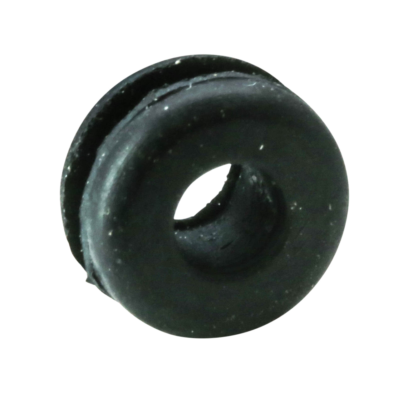 Windshield Wiper Rod Grommet • 1937-40 Ford