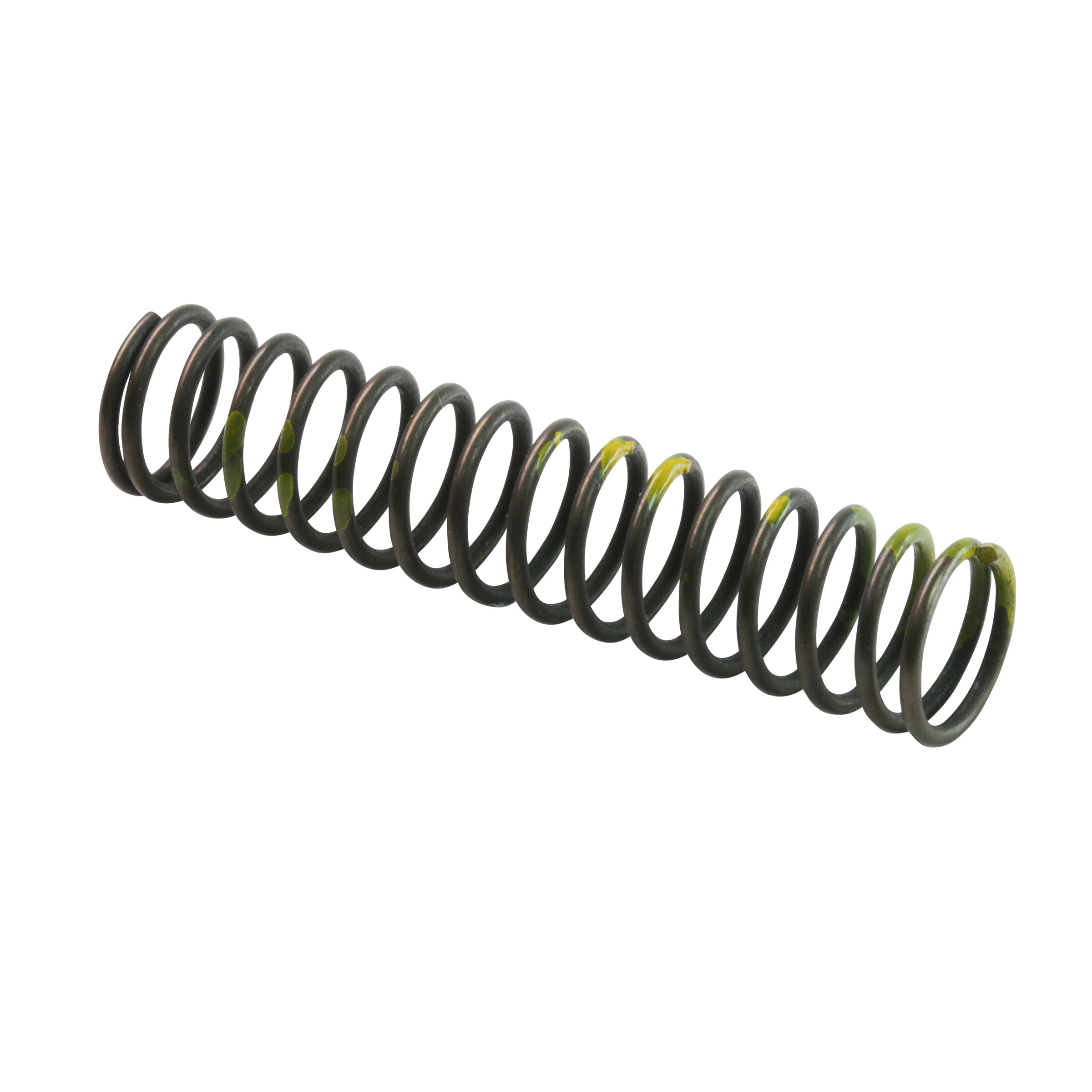 Oil Pump Relief Valve Spring • 1932-42 Ford