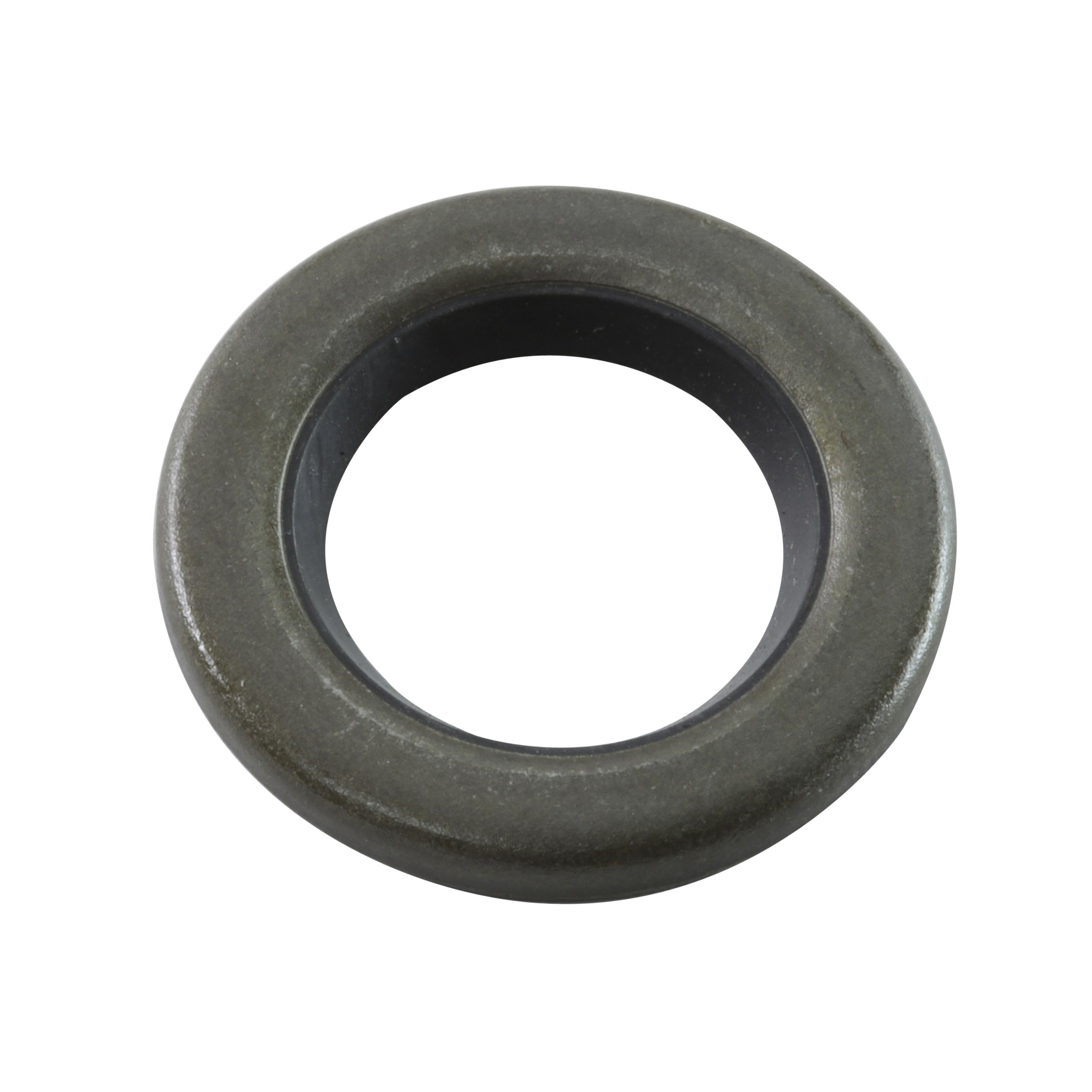 Column Shift Cover Oil Seal • 1940-48