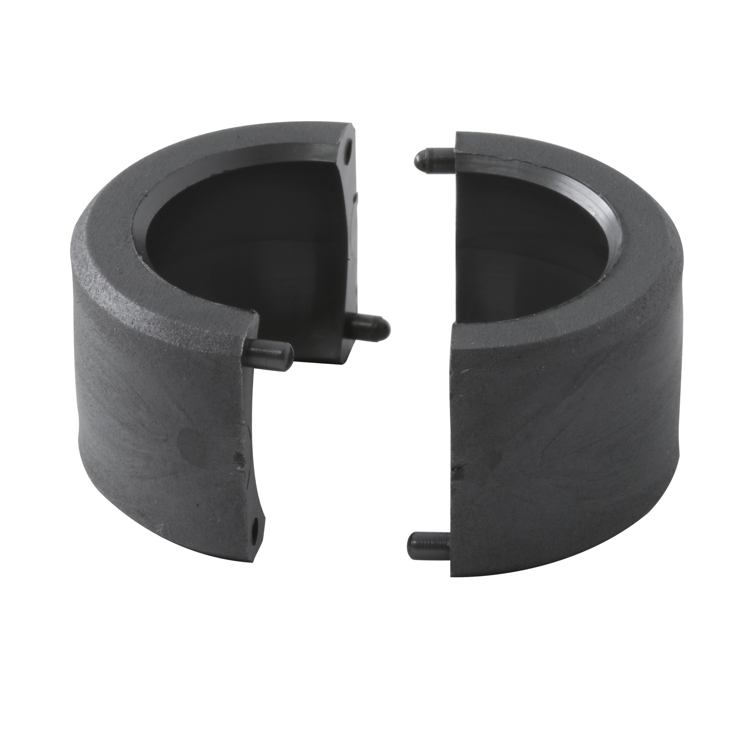 Clutch Ball Split Bushings