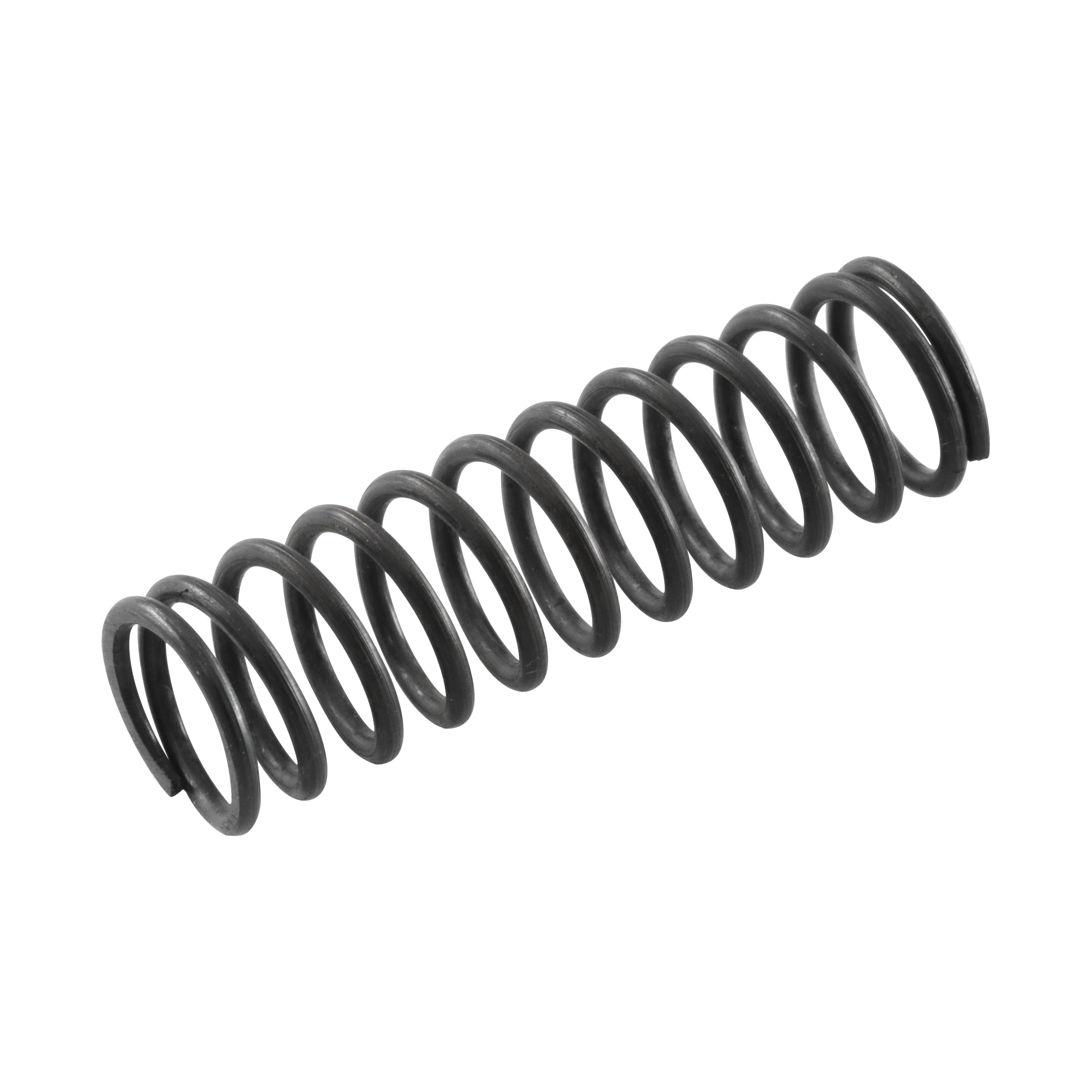 Clutch Release Shaft Spring