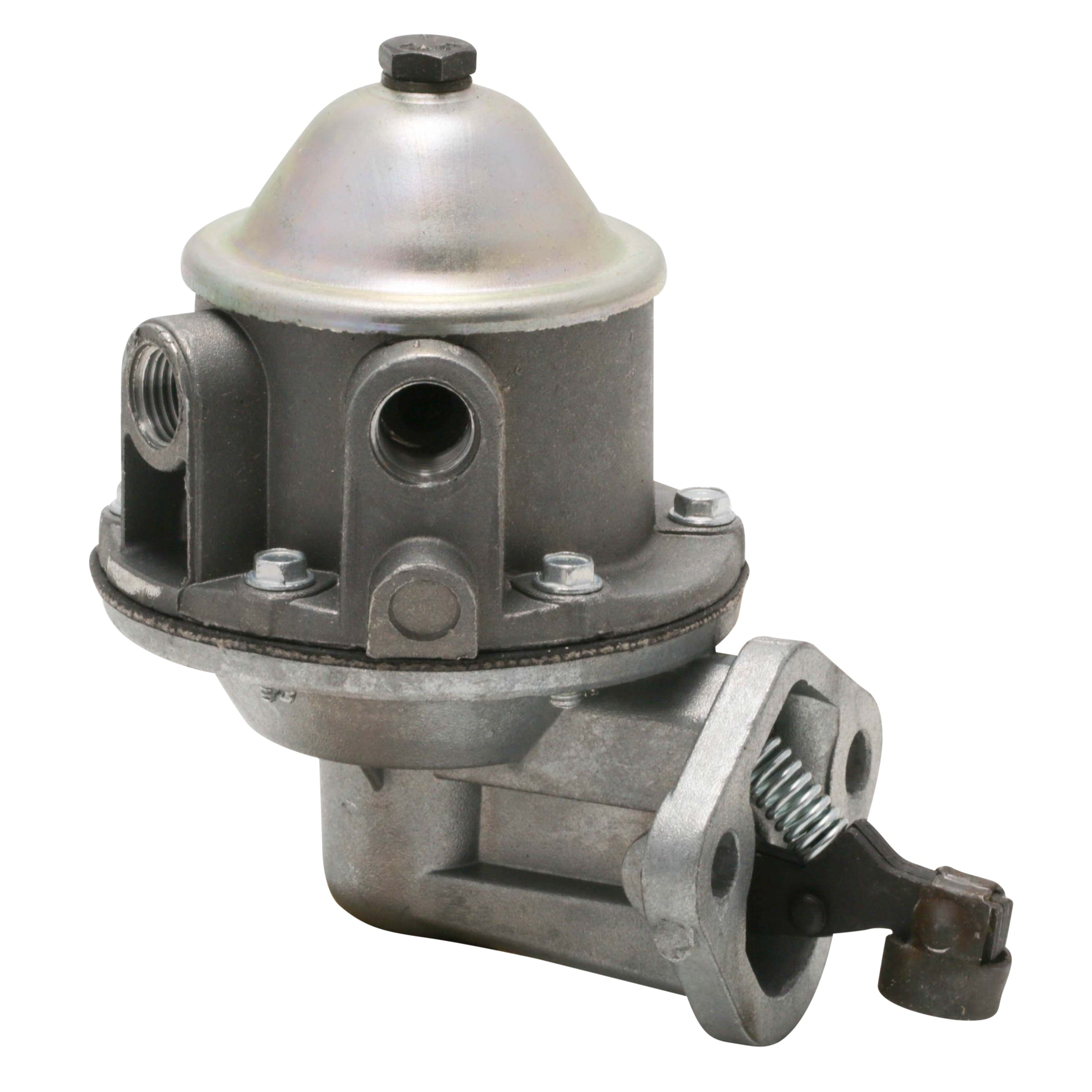 Fuel Pump Assembly (New) • 1934-42 Ford