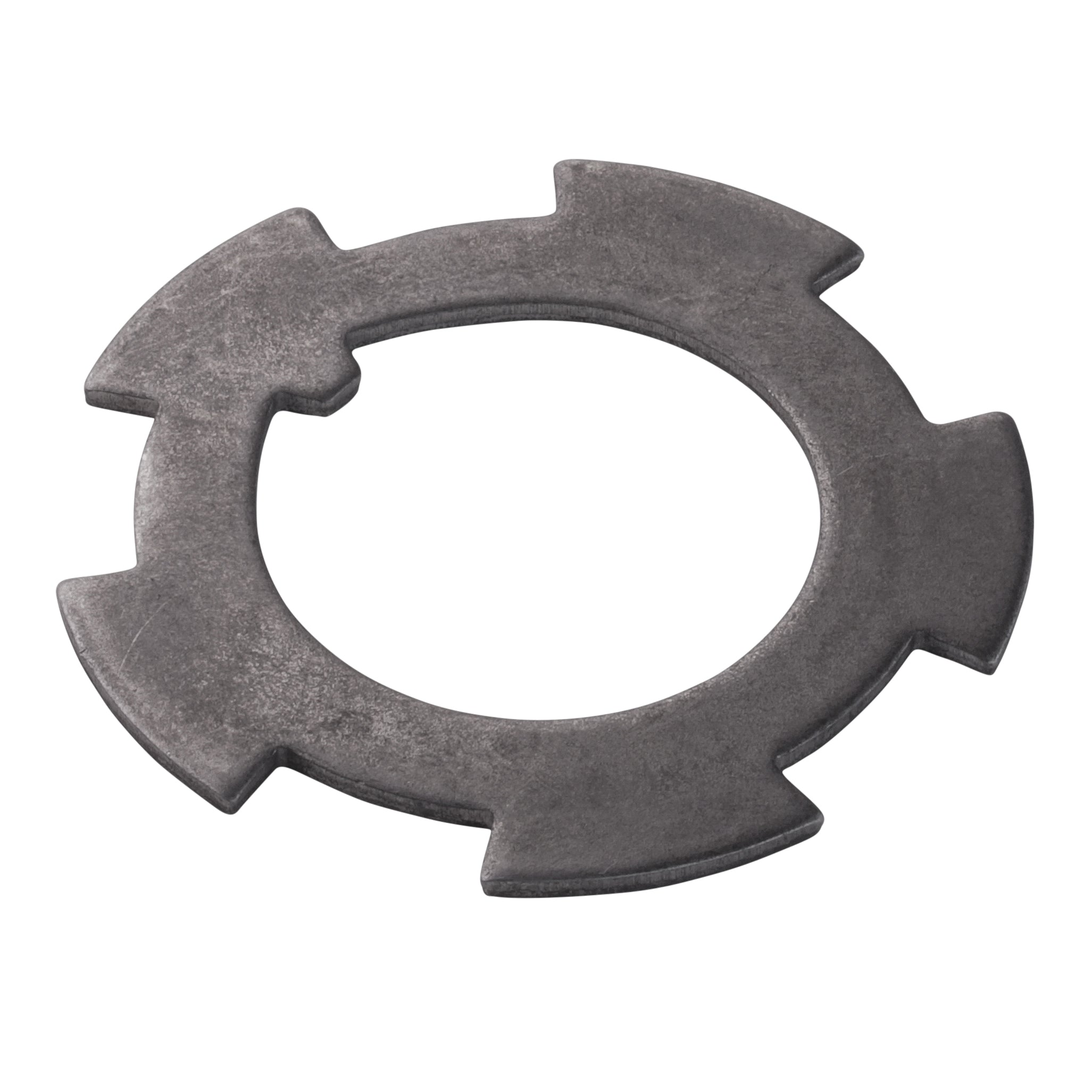 Pinion Lock Washer • 1932-48 Ford