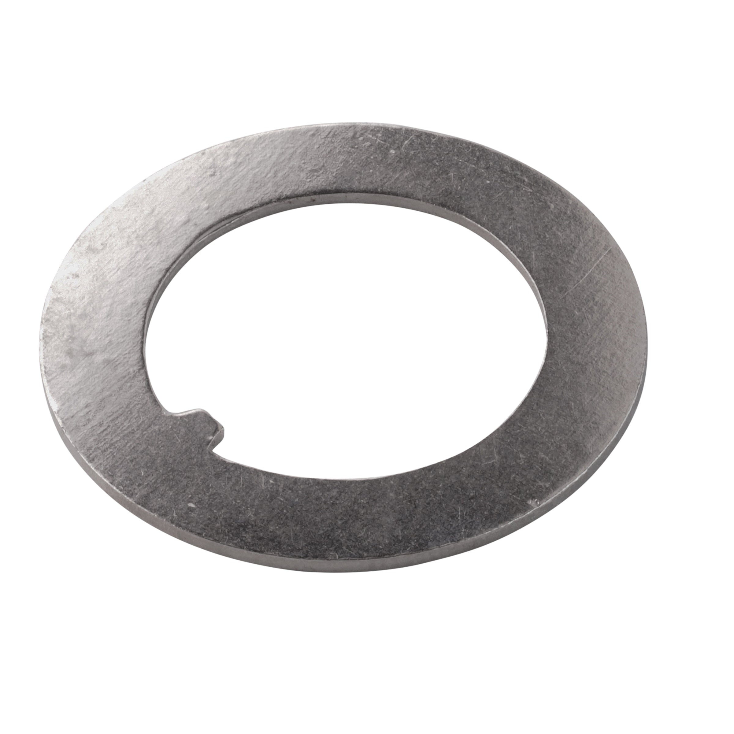 Pinion Thrust Washer • 1932-48 Ford Passenger & Pickup