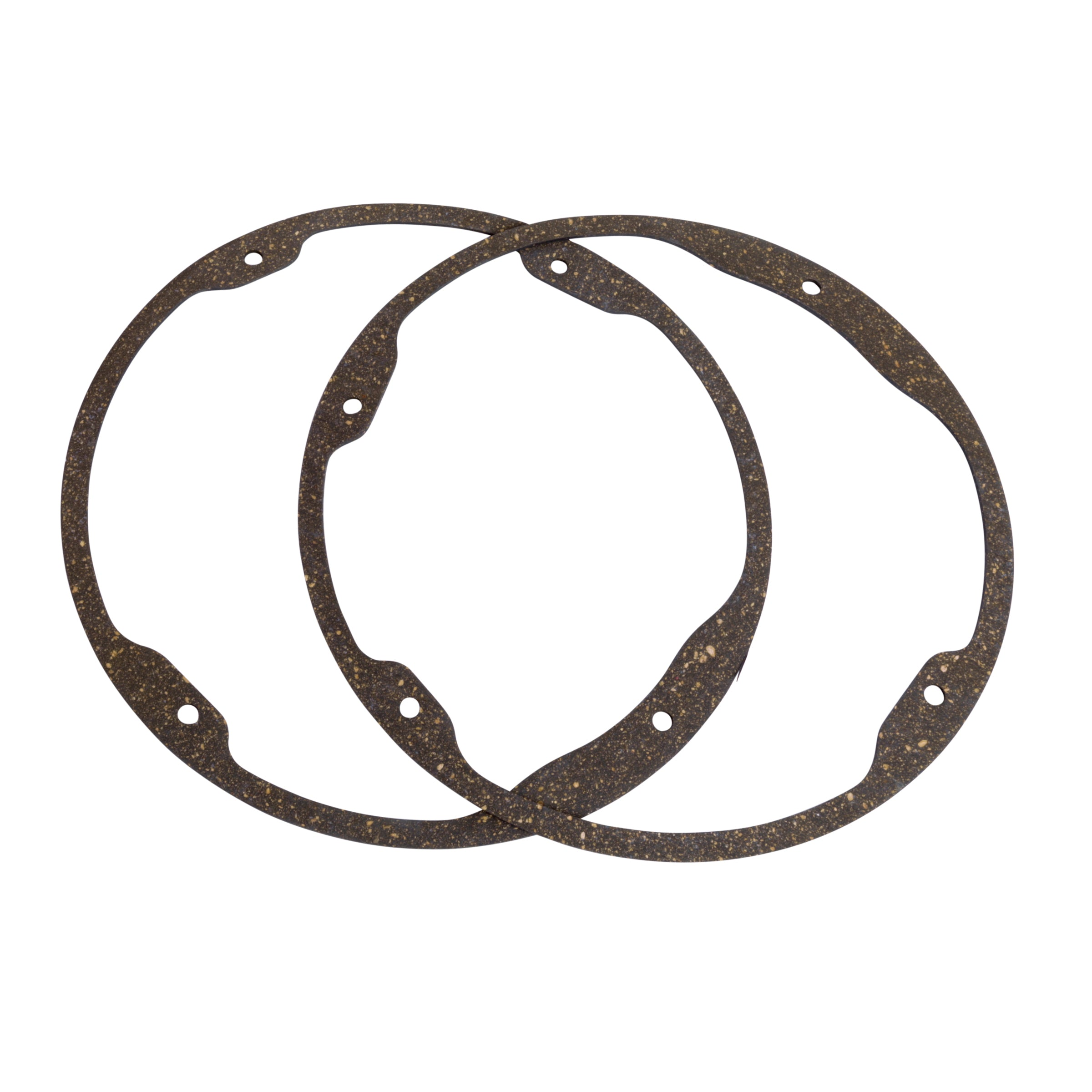 Headlight Bucket to Fender Gasket • 1941-48