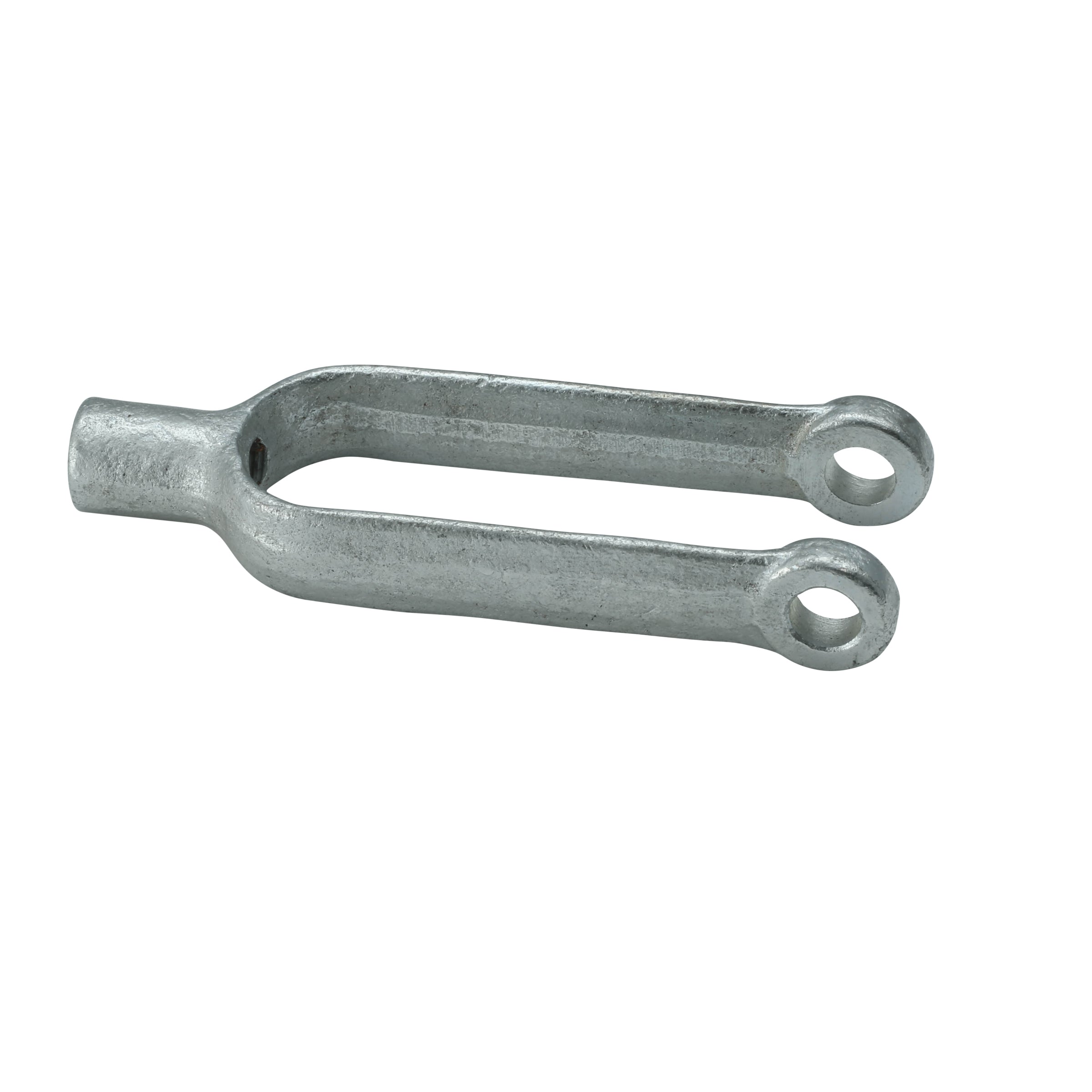 Brake Rod Adjustable Clevis • 1941-48