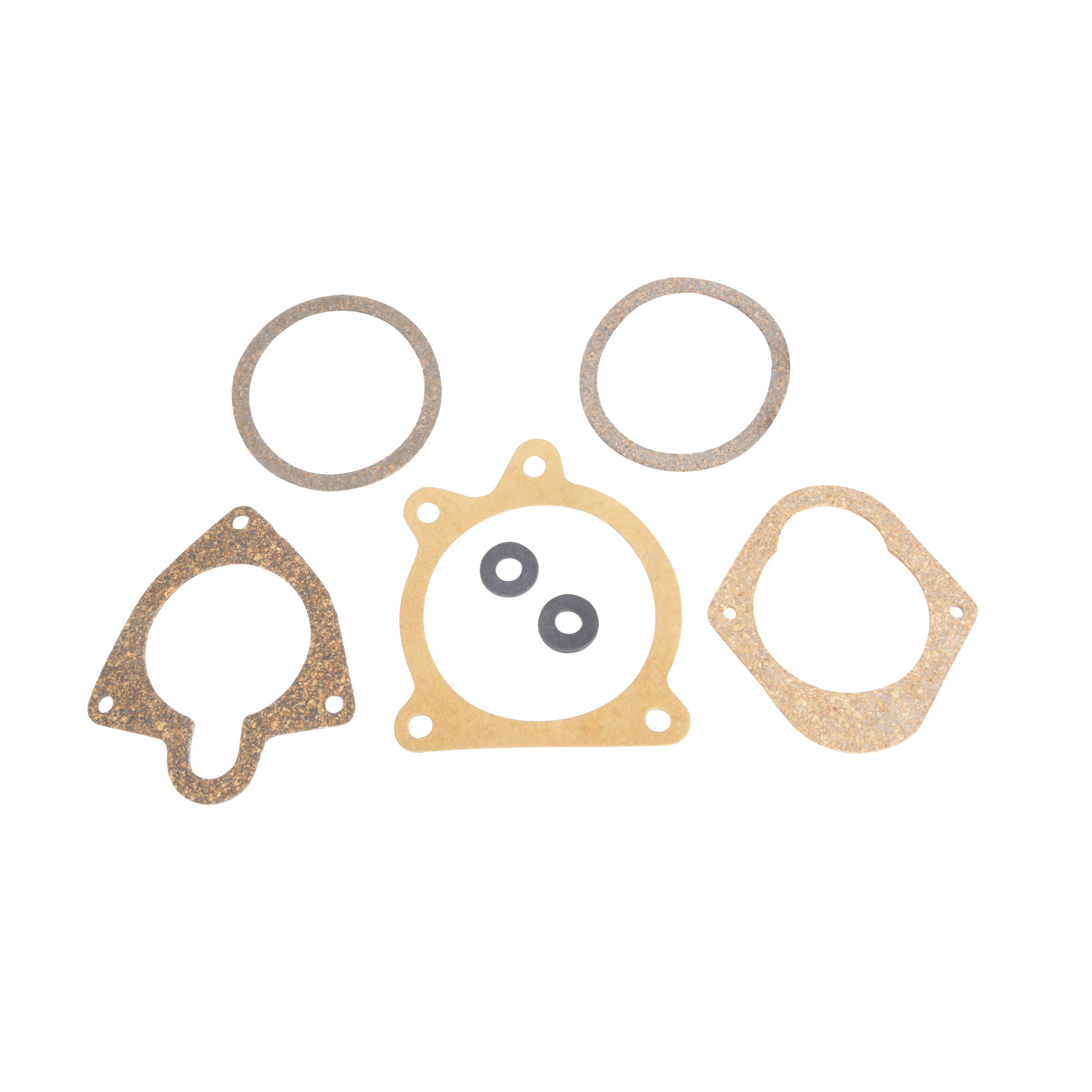 Distributor Gasket Set • 1932-41 V-8 Ford
