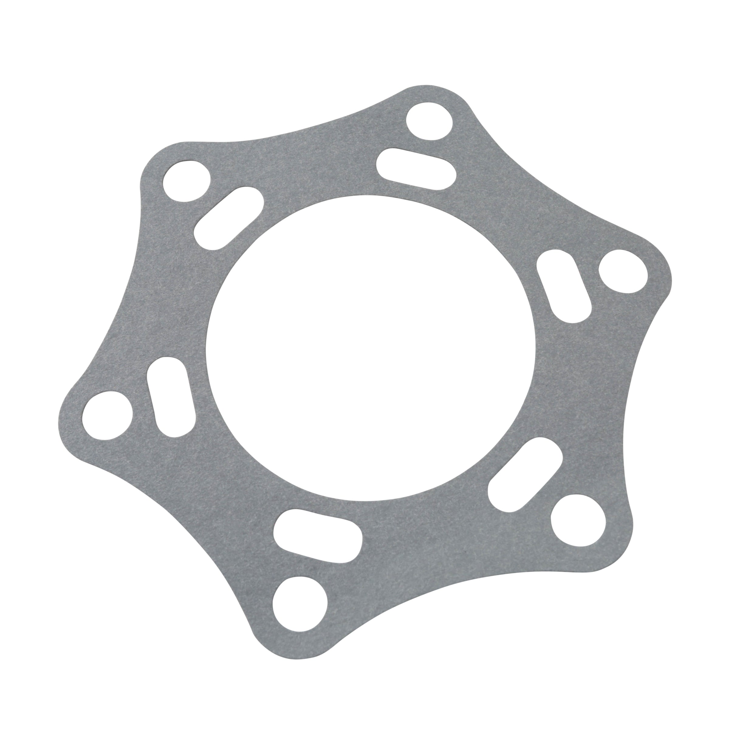 Torque Tube Rear Gasket • 1932-34 Ford