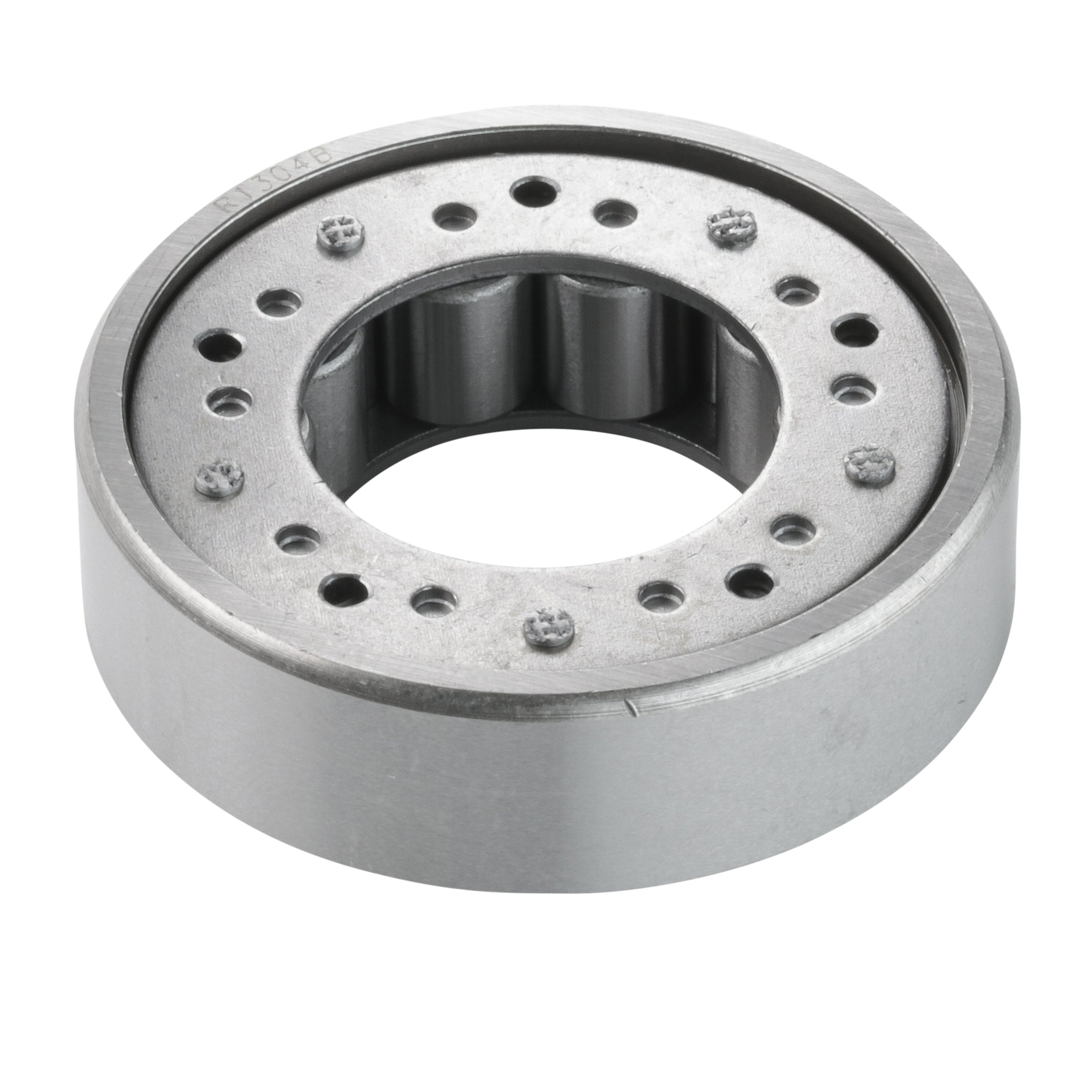 Pinion Rear Bearing • Ford