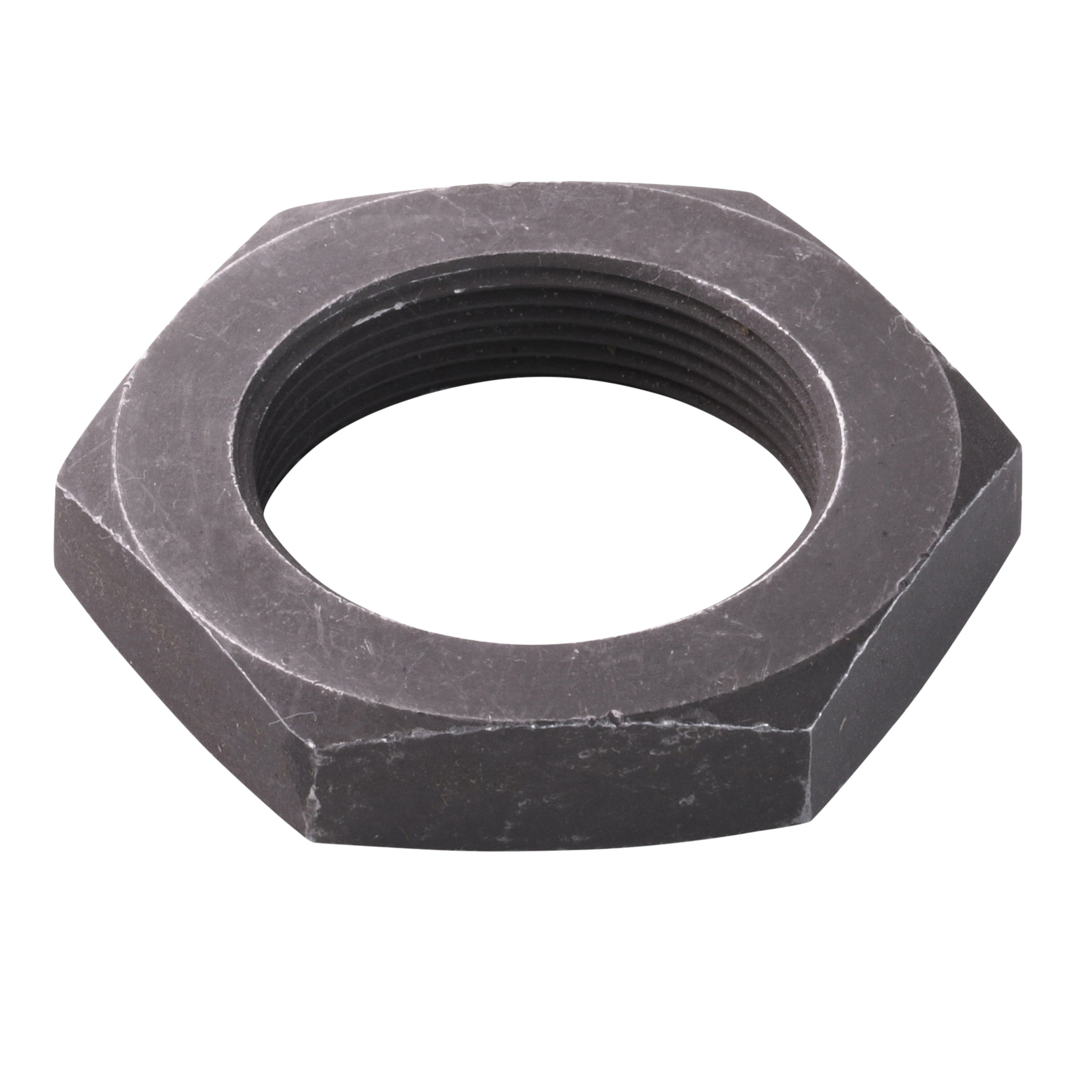 Pinion Bearing Nut
