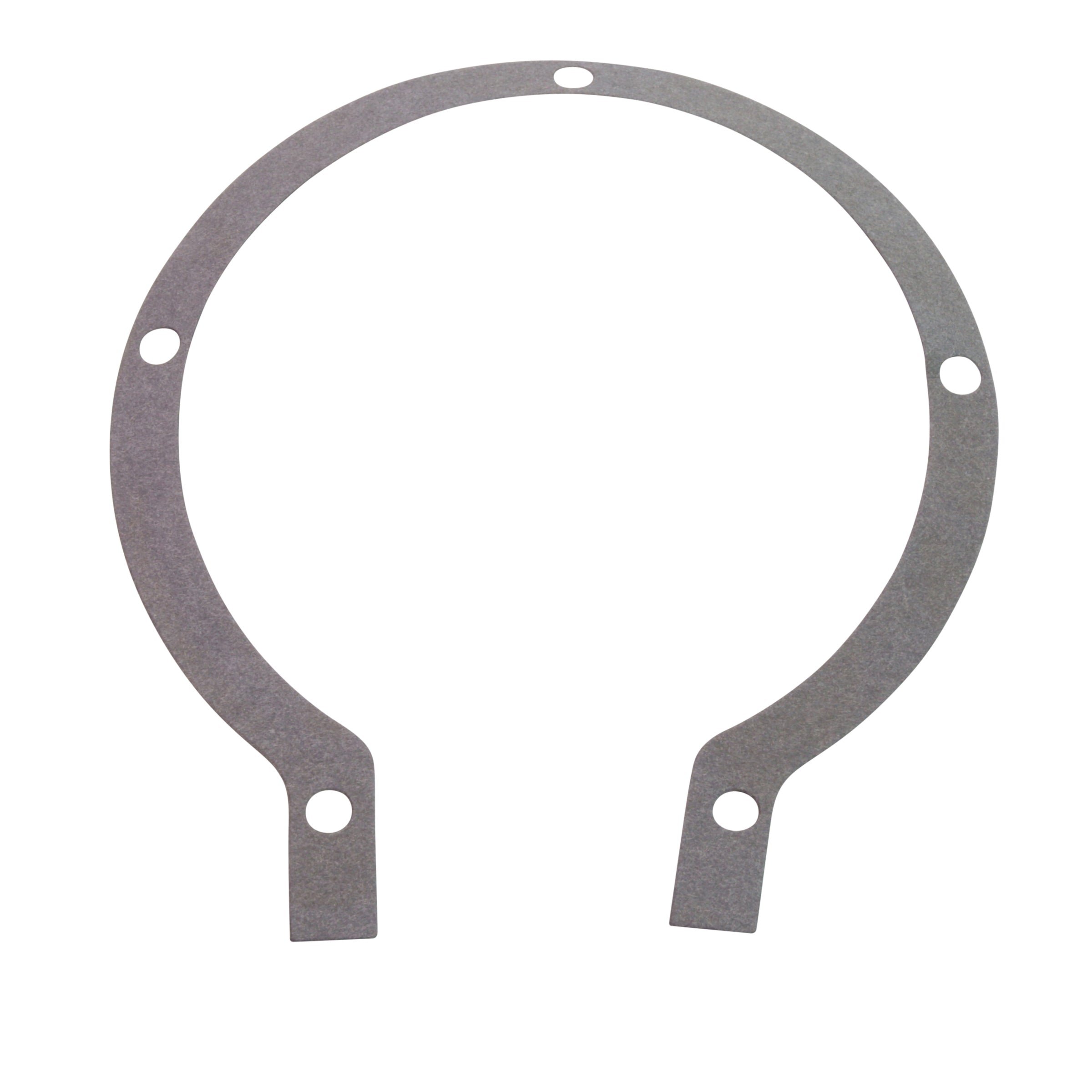 Timing Cover Gasket • 1932-48 Ford