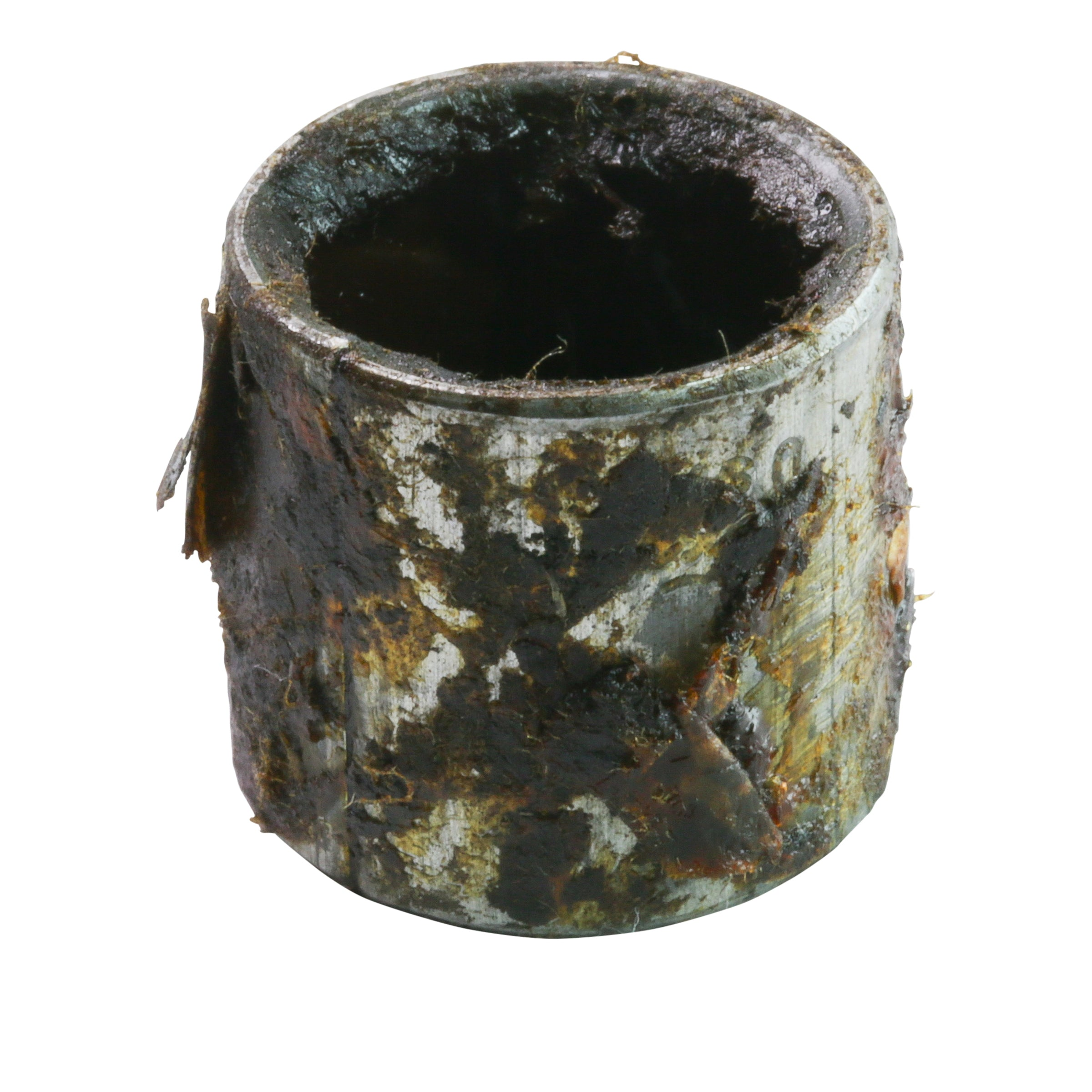 Oil Pump Idler Gear Bushing • 1932-53 Ford Passenger & Pickup V-8
