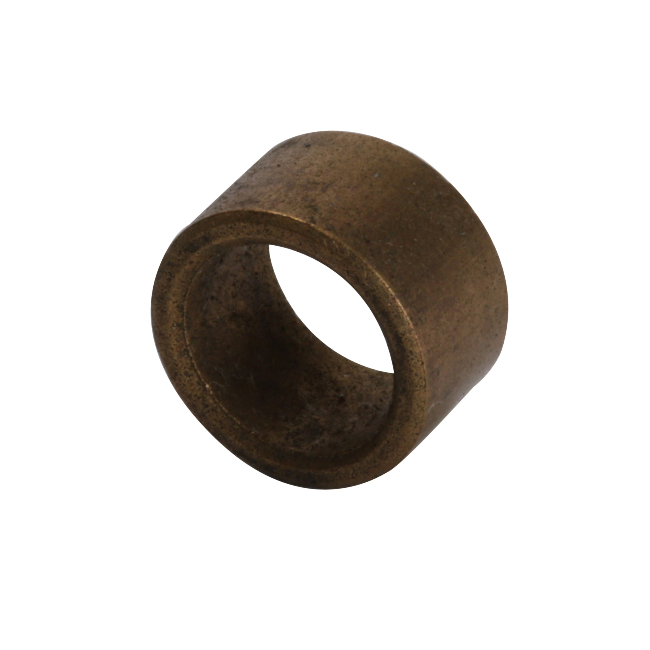 Distributor Point Plate Bushing • 1942-48 V-8 & 6 Cylinder