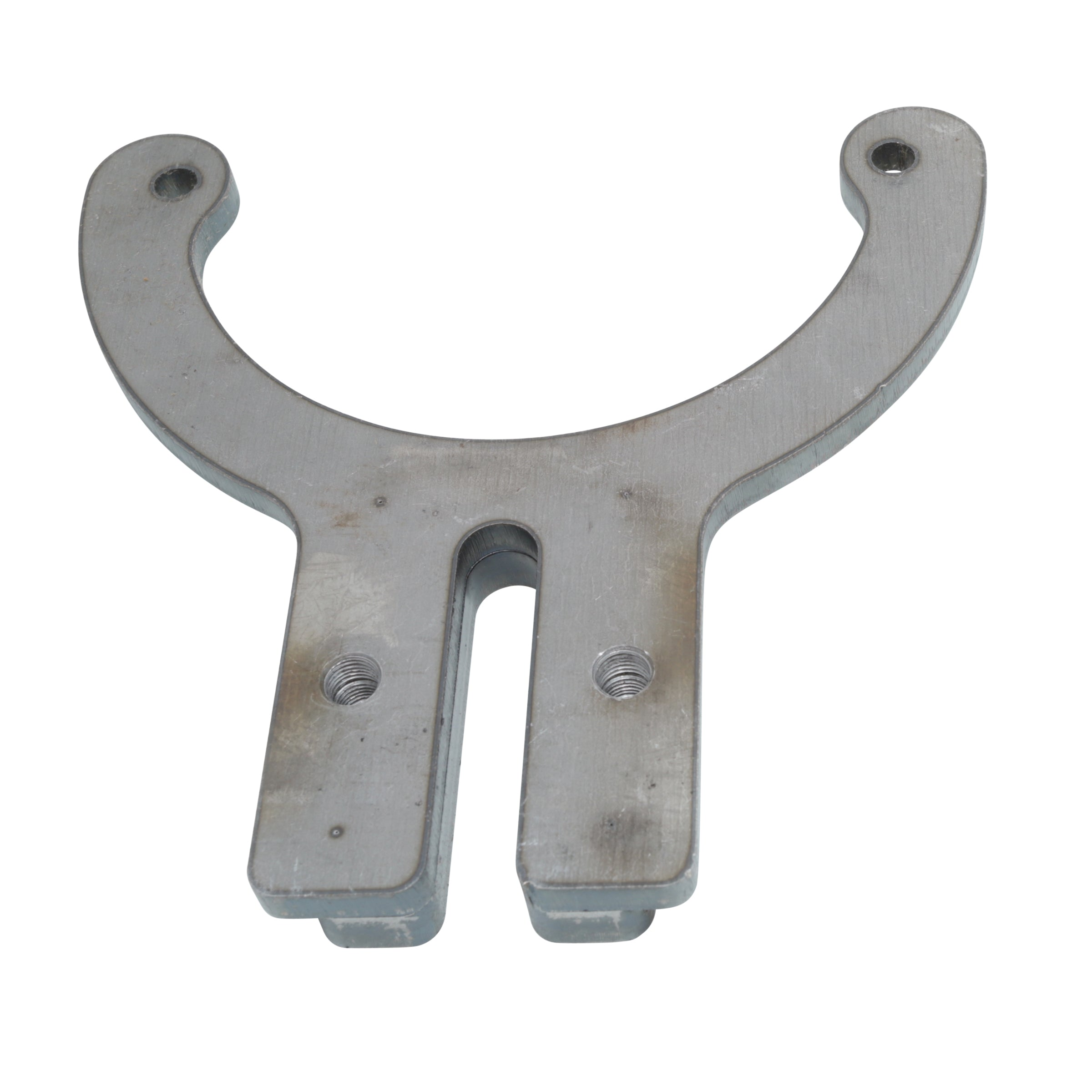 Alternator Conversion Bracket • 1942-48 Ford