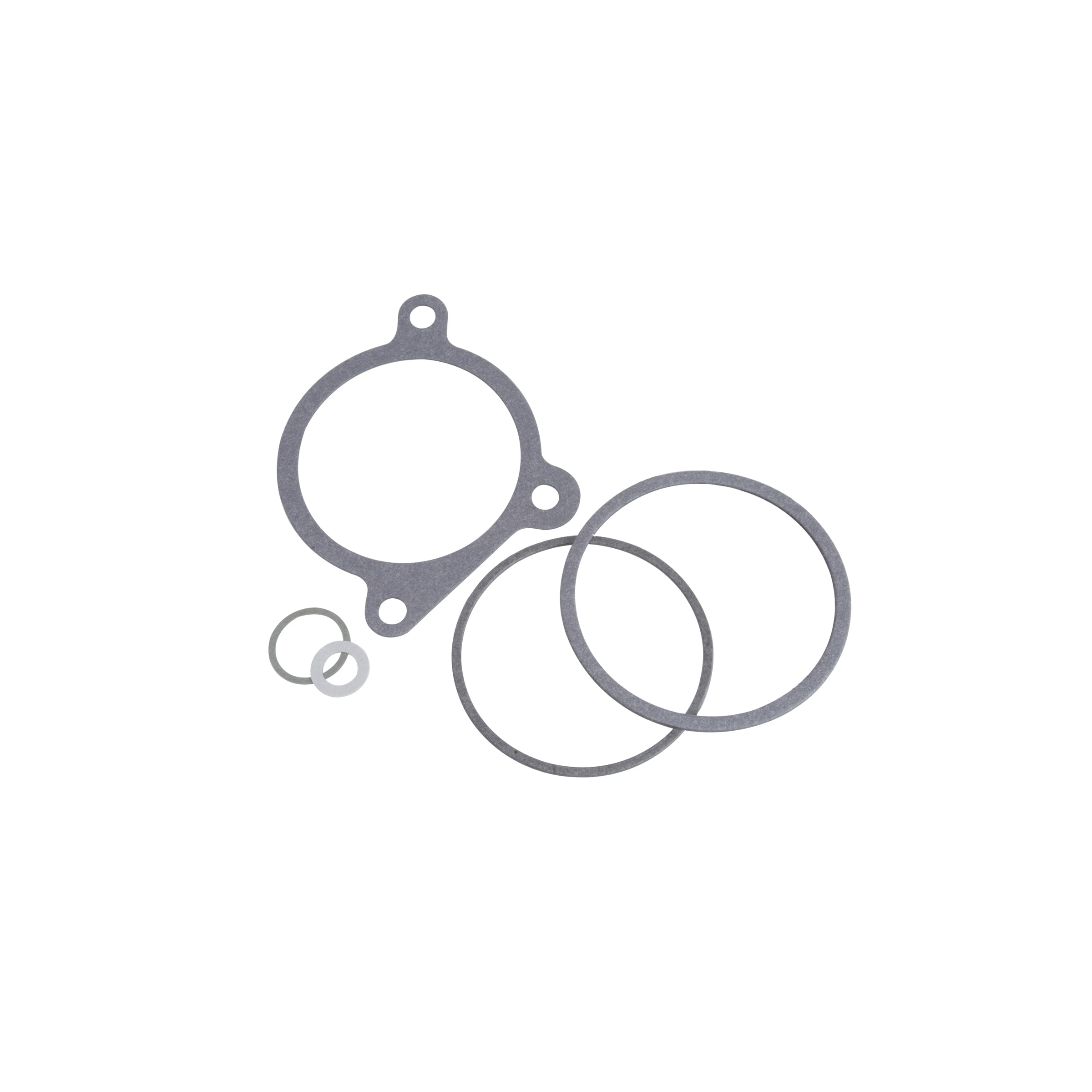 Distributor Gasket Set • 1942-48 Ford
