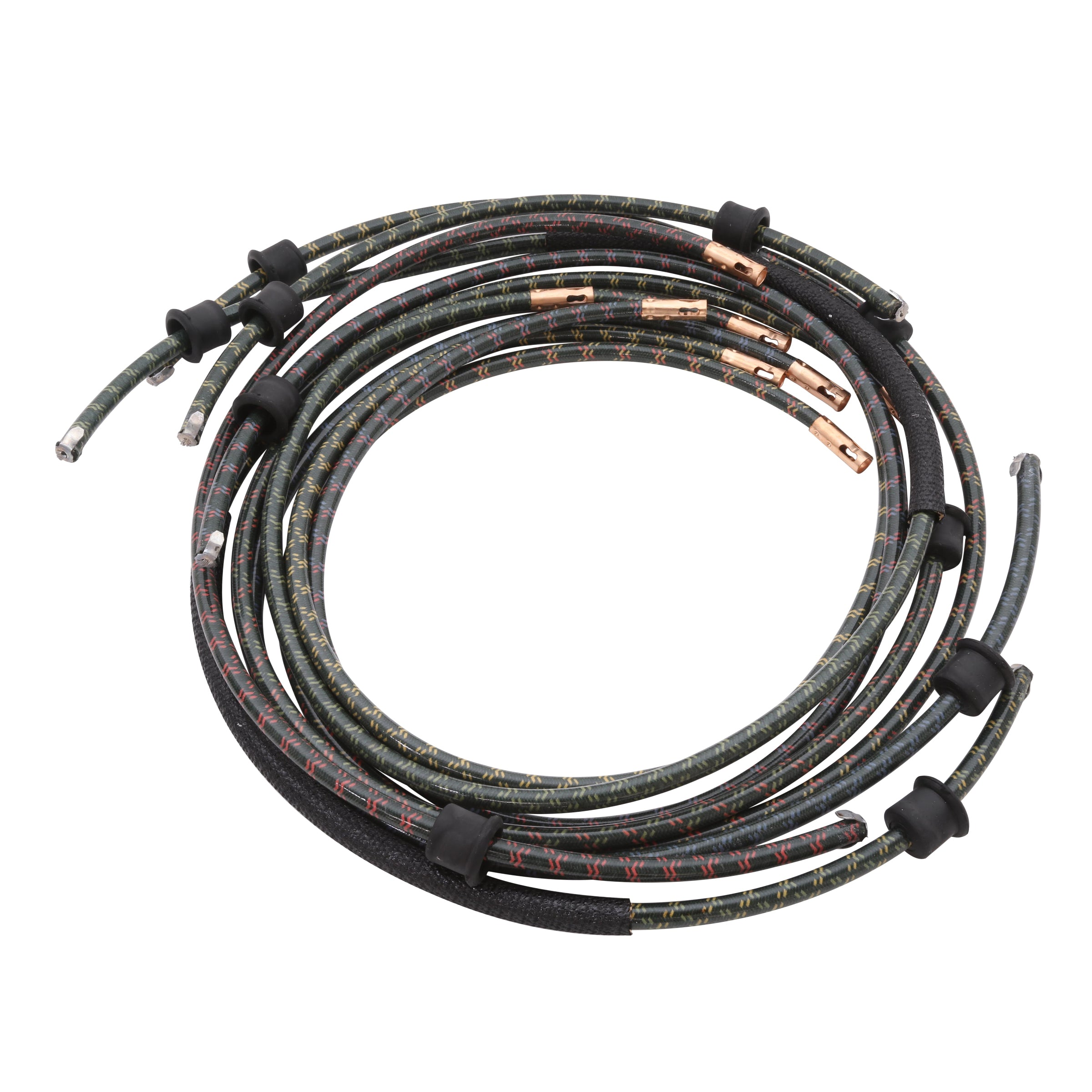 Spark Plug Wire Sets • 1942-44 Ford