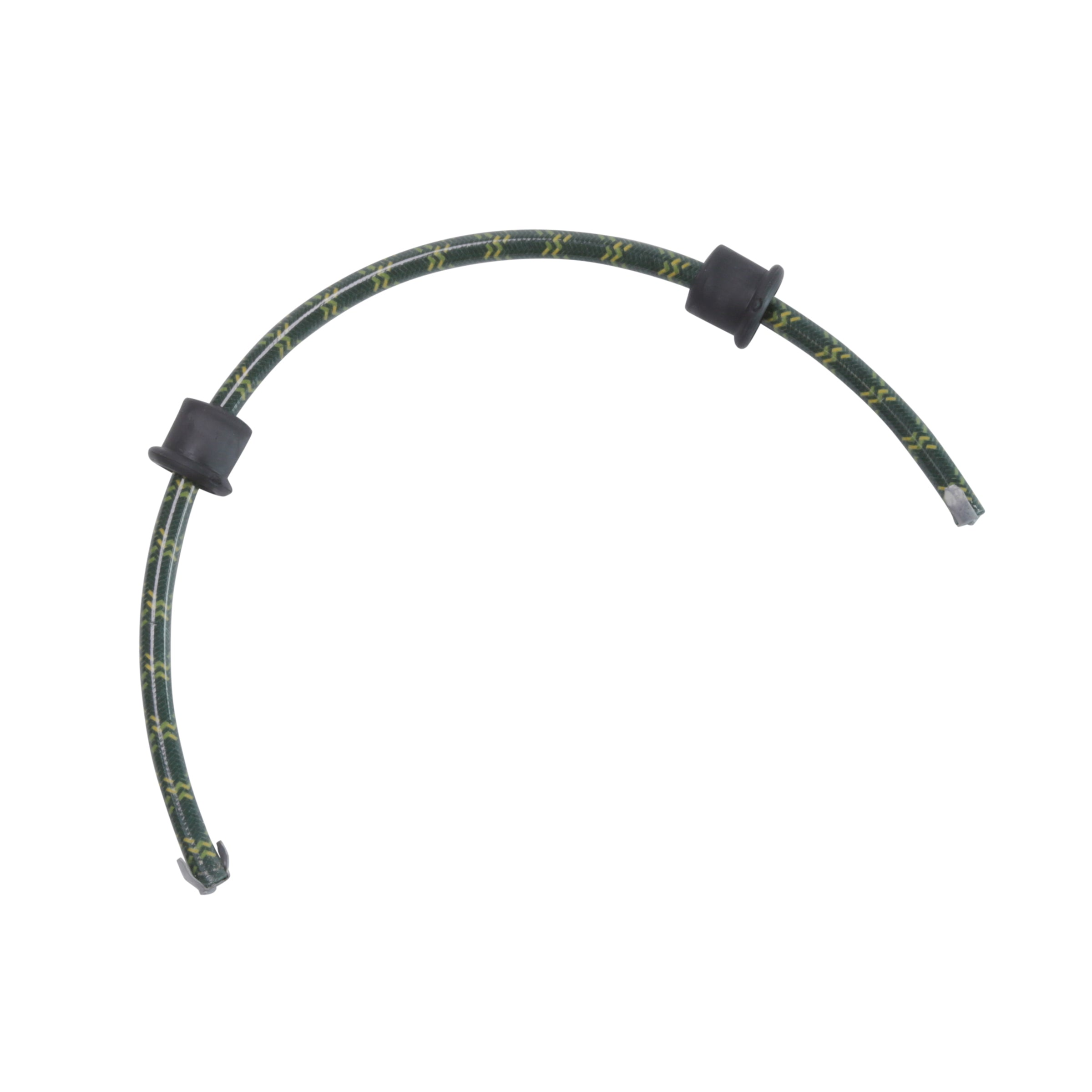 Ignition Coil to Distributor Wire • 1942-44