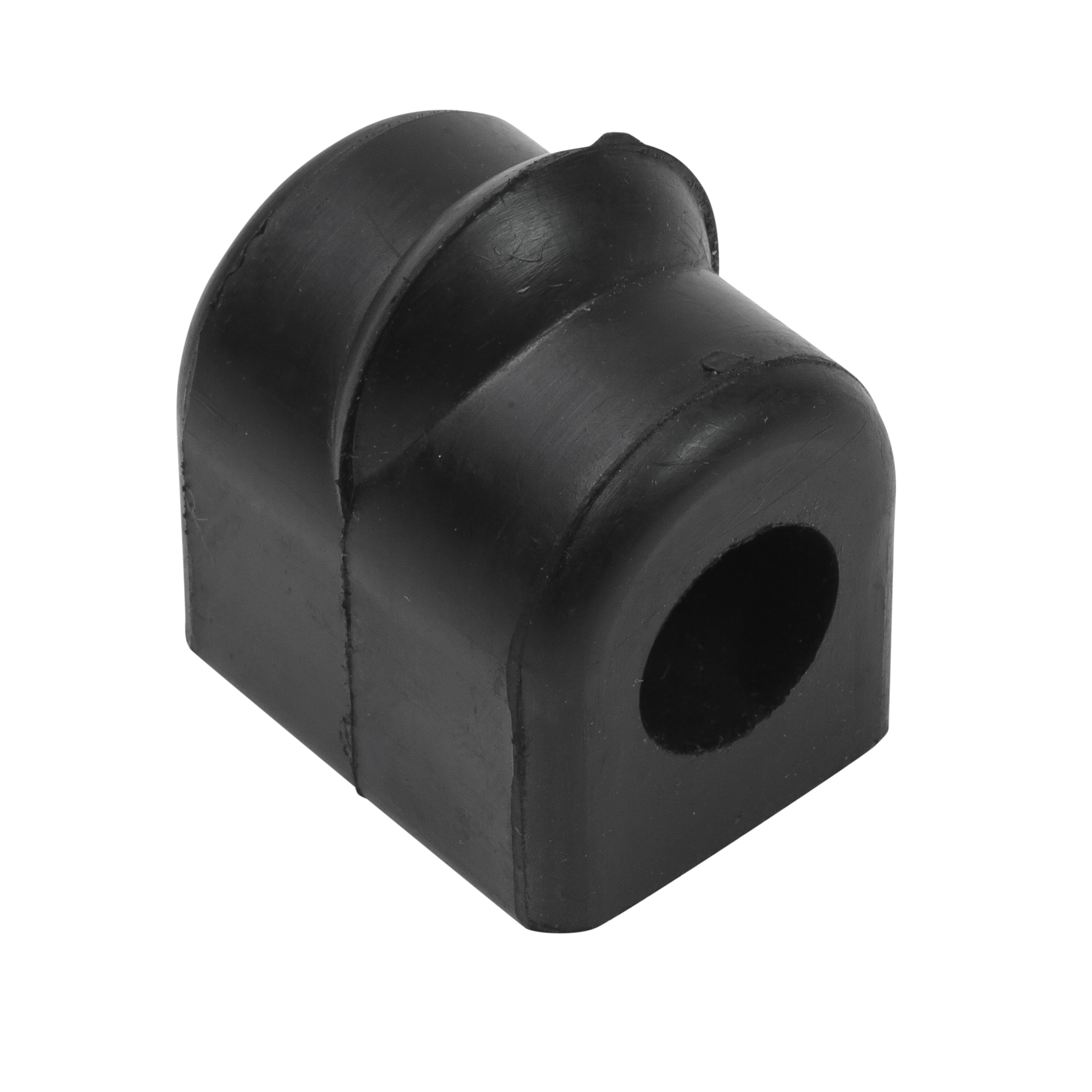 Front Stabilizer Insulator Bushing • 1942-48
