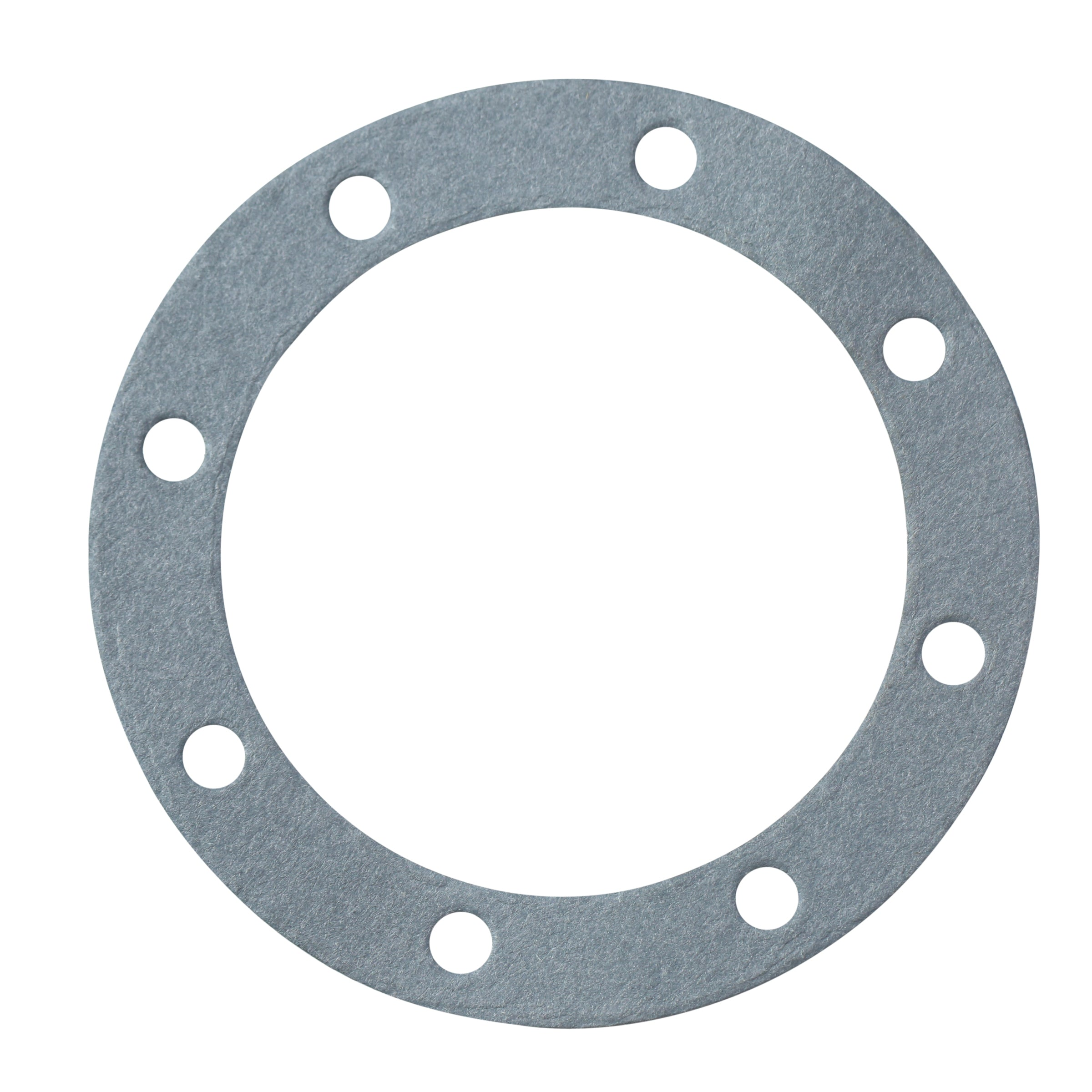 Fan Spindle Gasket (Front) • 1942-48 Ford