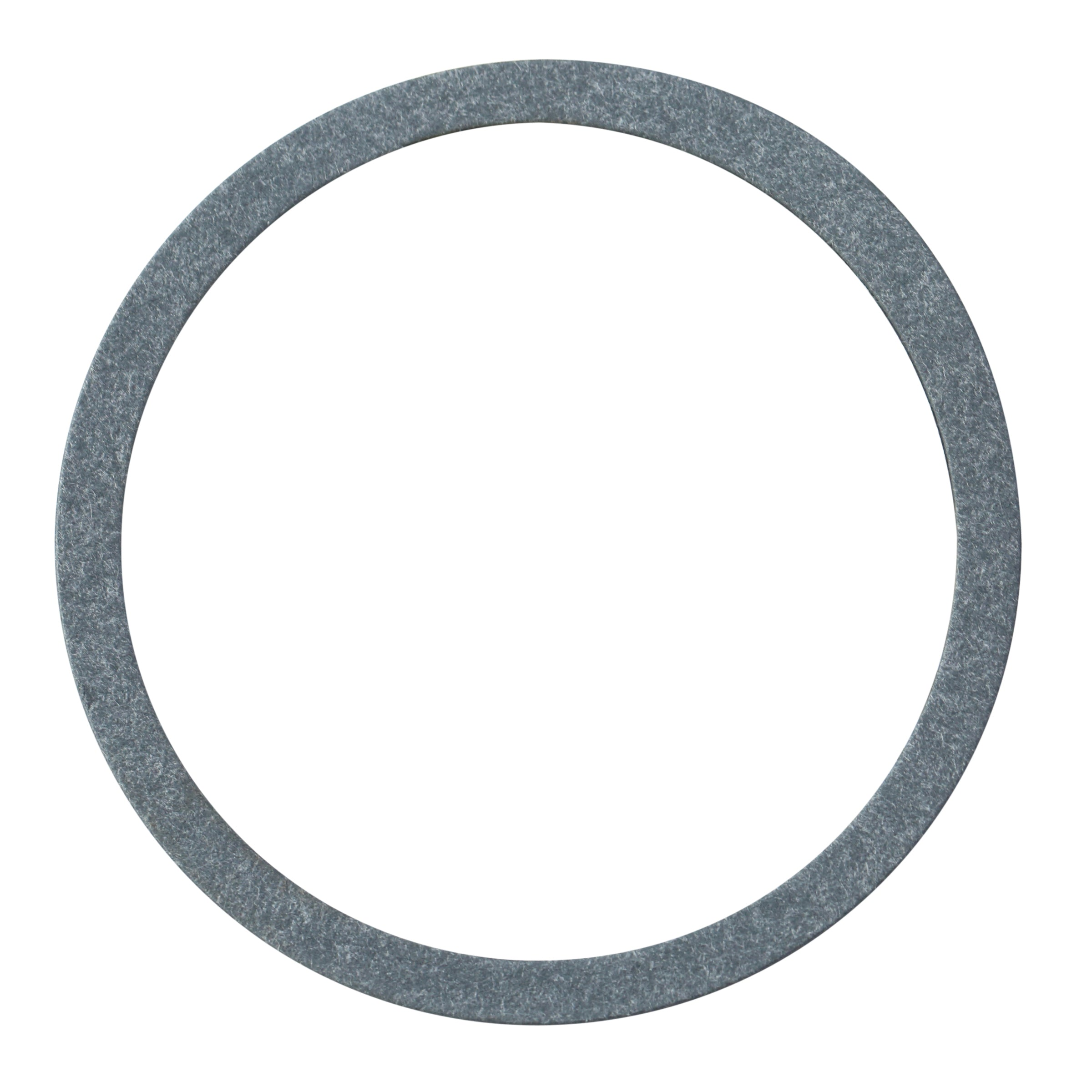 Fan Spindle Gasket (Rear) • 1942-48 Ford