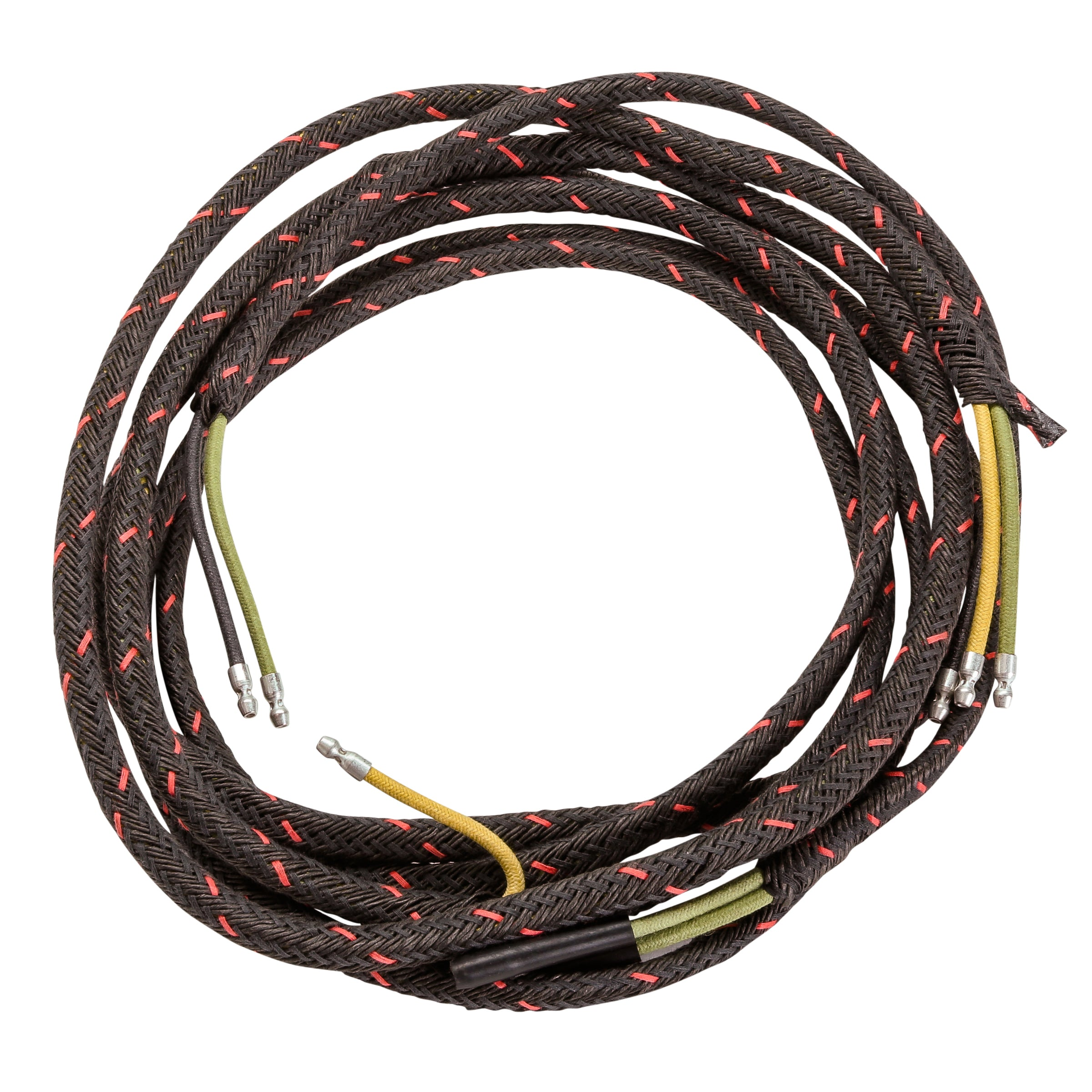 Taillight Wiring Harness • 1942-47 Ford Pickup