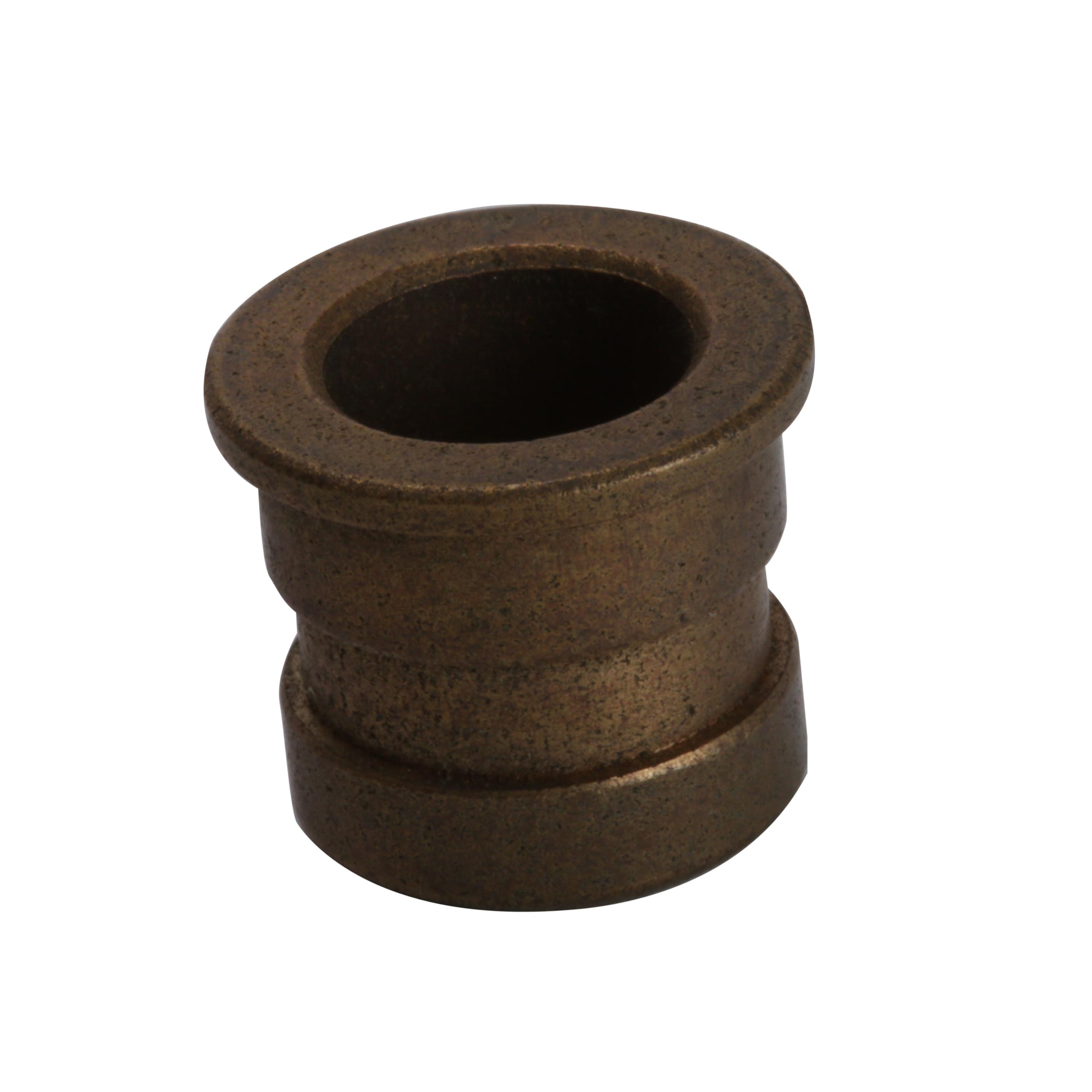 Distributor Housing Front Bushing • 1932-41 V-8