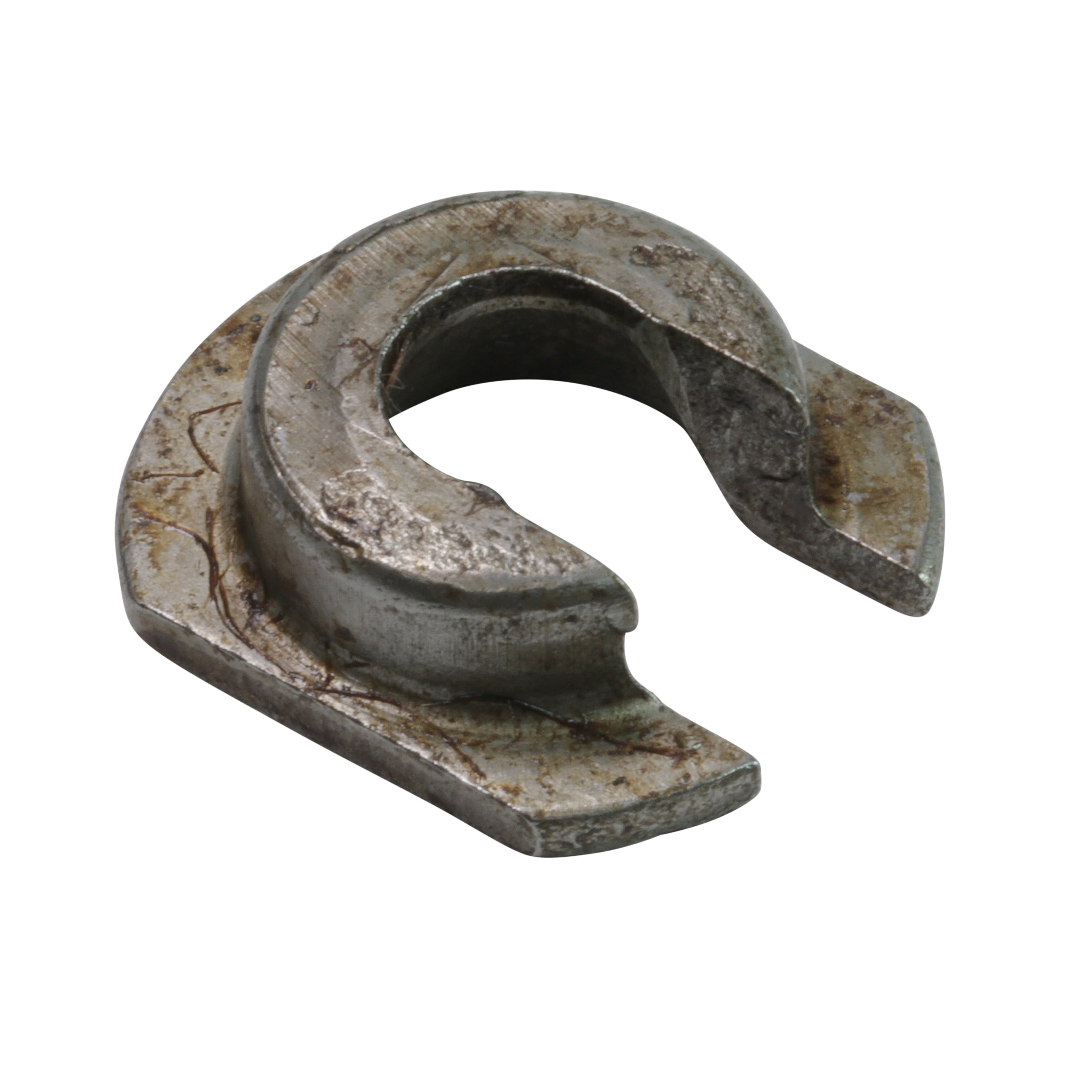 Valve Spring Keeper (Split Type) • 1932-48