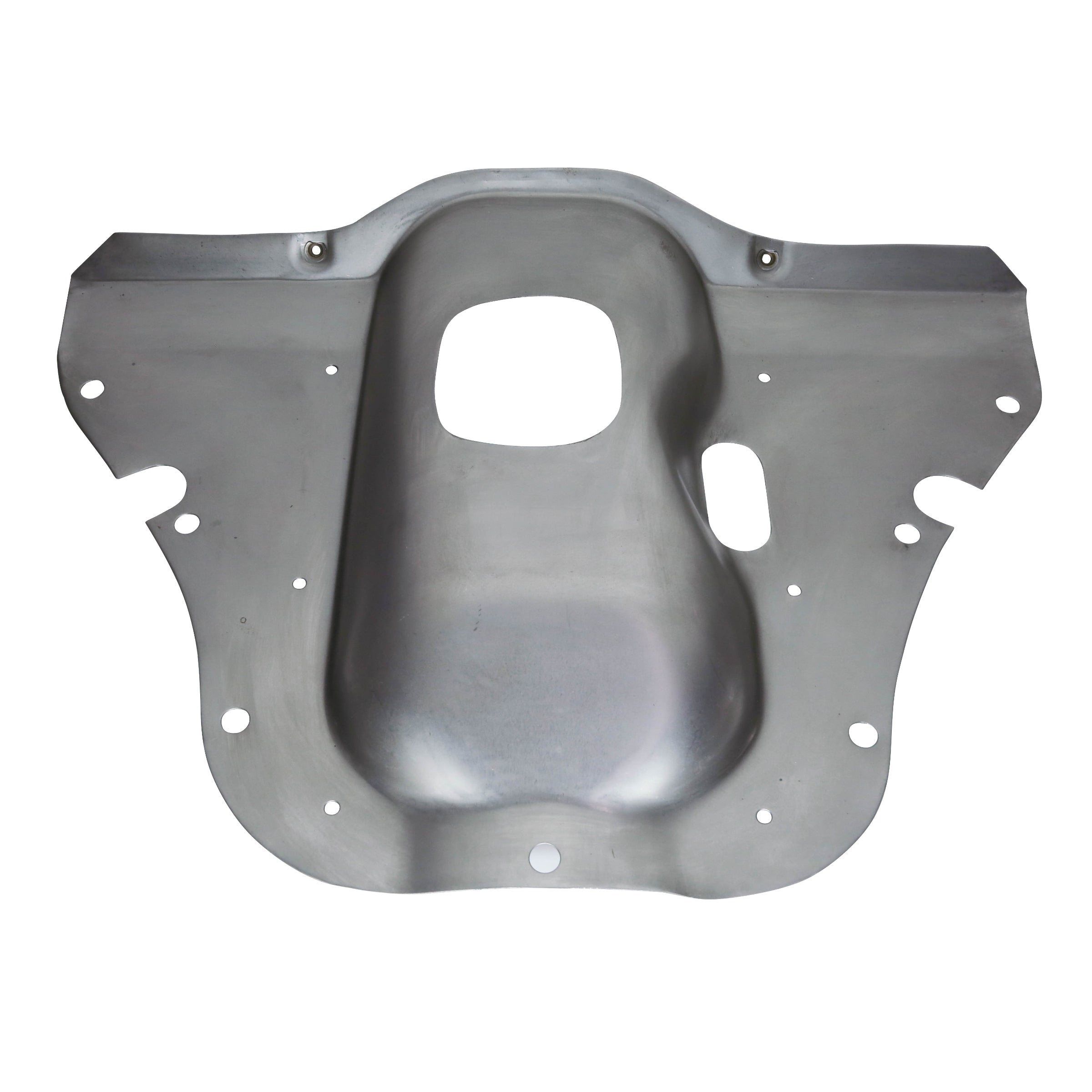 Transmission Metal Cover • 1933-34 Ford