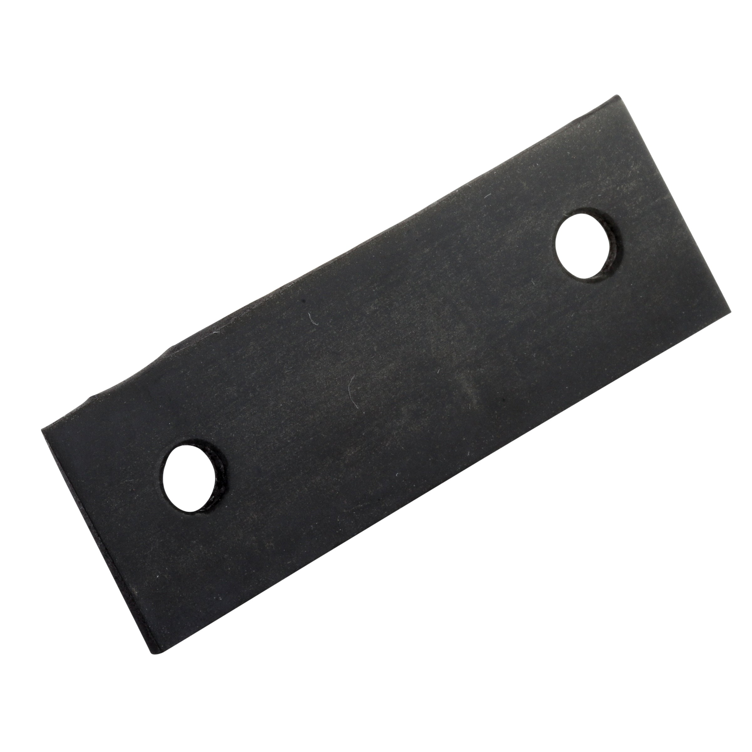 Ignition Lock Steering Rubber Shim •1932-47